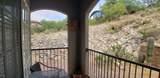 1500 Pusch Wilderness Drive - Photo 17