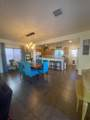 3380 Wing Tip Drive - Photo 13