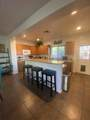 3380 Wing Tip Drive - Photo 15