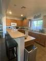 3380 Wing Tip Drive - Photo 16