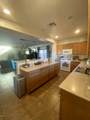 3380 Wing Tip Drive - Photo 17