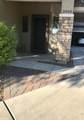 3380 Wing Tip Drive - Photo 3