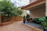 7619 Desert Overlook Drive - Photo 14