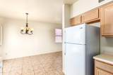 5553 Stockwell Road - Photo 10