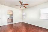 5553 Stockwell Road - Photo 13