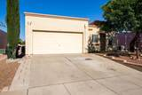 5553 Stockwell Road - Photo 3