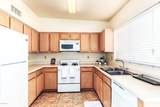 5553 Stockwell Road - Photo 8