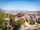 7643 Desert Overlook Drive - Photo 19
