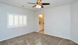 8761 Norway Spruce Road - Photo 12