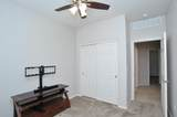 8761 Norway Spruce Road - Photo 20