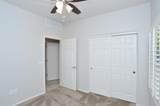 8761 Norway Spruce Road - Photo 21