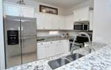 8761 Norway Spruce Road - Photo 6
