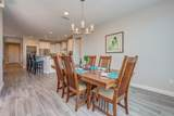 14104 Del Webb Trail - Photo 13