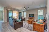 14104 Del Webb Trail - Photo 14
