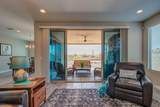 14104 Del Webb Trail - Photo 15