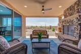 14104 Del Webb Trail - Photo 16