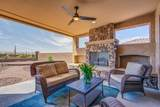 14104 Del Webb Trail - Photo 17