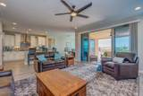 14104 Del Webb Trail - Photo 4