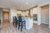 14104 Del Webb Trail - Photo 5