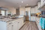 14104 Del Webb Trail - Photo 6