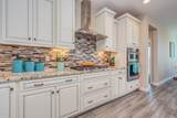 14104 Del Webb Trail - Photo 9