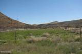 966 Ghost Town Trail - Photo 4