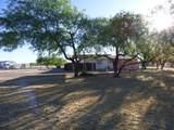 Address Not Published - Photo 5