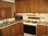 5373 Rafter Circle Street - Photo 7