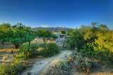 4464 Placita Coahuila - Photo 41