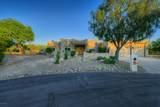 4464 Placita Coahuila - Photo 43
