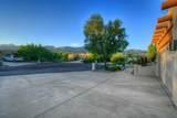 4464 Placita Coahuila - Photo 47