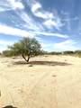 15533 Comanche Place - Photo 1