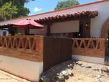 336 Paseo Cerro - Photo 1