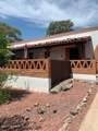 336 Paseo Cerro - Photo 2