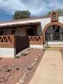 336 Paseo Cerro - Photo 3