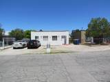 208-210 Palmdale Street - Photo 2
