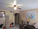 208-210 Palmdale Street - Photo 4
