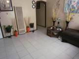 208-210 Palmdale Street - Photo 5