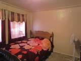 208-210 Palmdale Street - Photo 6