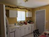 208-210 Palmdale Street - Photo 9