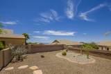 5457 Winding Desert Drive - Photo 18
