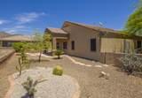5457 Winding Desert Drive - Photo 19