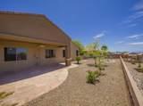 5457 Winding Desert Drive - Photo 21