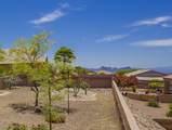 5457 Winding Desert Drive - Photo 22