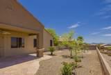 5457 Winding Desert Drive - Photo 23