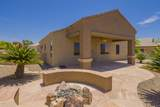5457 Winding Desert Drive - Photo 24