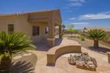 5457 Winding Desert Drive - Photo 25