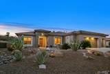 36438 Desert Sun Drive - Photo 1