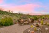 36438 Desert Sun Drive - Photo 36