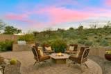 36438 Desert Sun Drive - Photo 37